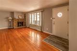 1248 Arrowood Dr - Photo 4