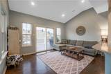 791 Village Club Dr - Photo 12