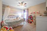 791 Village Club Dr - Photo 16