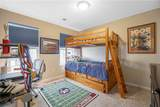 791 Village Club Dr - Photo 17
