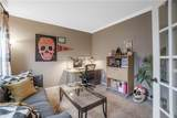 791 Village Club Dr - Photo 5