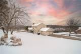 20 Ridgewood Drive - Photo 24