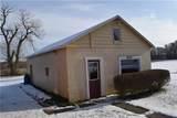 836 Clarksville Rd. - Photo 11