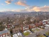 838 Vermont - Photo 2
