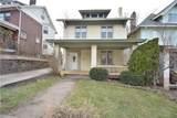 1459 Dormont Ave - Photo 1