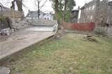 1459 Dormont Ave - Photo 11