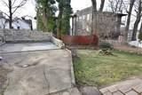1459 Dormont Ave - Photo 12