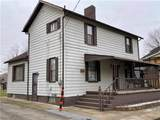 104 Clayton St - Photo 2
