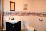 622 Engle Road Ext - Photo 17