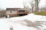 622 Engle Road Ext - Photo 19