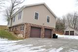 622 Engle Road Ext - Photo 2