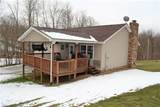 622 Engle Road Ext - Photo 20