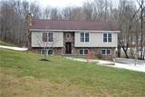 622 Engle Road Ext - Photo 21