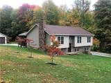 622 Engle Road Ext - Photo 22