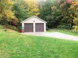 622 Engle Road Ext - Photo 23