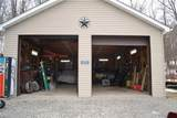 622 Engle Road Ext - Photo 24