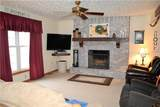 622 Engle Road Ext - Photo 4