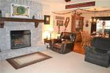 622 Engle Road Ext - Photo 6