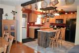 622 Engle Road Ext - Photo 8