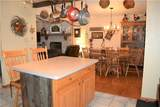 622 Engle Road Ext - Photo 9