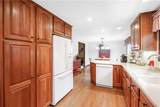 256 Ritter Road - Photo 11