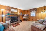 256 Ritter Road - Photo 14
