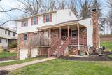 256 Ritter Road - Photo 2