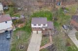 256 Ritter Road - Photo 25