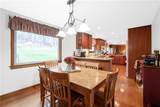 256 Ritter Road - Photo 7