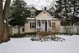447 Whitestown Rd - Photo 1