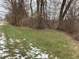 0 Signal Hill - Photo 1