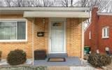 320 Calderwood Ave - Photo 2