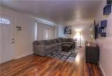 320 Calderwood Ave - Photo 3