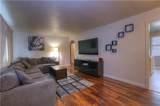 320 Calderwood Ave - Photo 4
