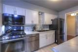 320 Calderwood Ave - Photo 6
