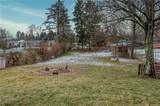7443 Steubenville Pike - Photo 17