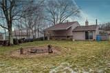 7443 Steubenville Pike - Photo 19