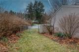7443 Steubenville Pike - Photo 21