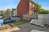 3824 Howley St - Photo 23