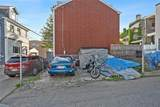 3824 Howley St - Photo 6