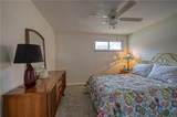 615 Quince Rd - Photo 10