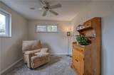 615 Quince Rd - Photo 11