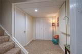 615 Quince Rd - Photo 13