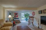 615 Quince Rd - Photo 14