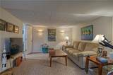 615 Quince Rd - Photo 16