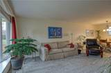 615 Quince Rd - Photo 3