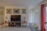 615 Quince Rd - Photo 4