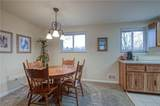 615 Quince Rd - Photo 5