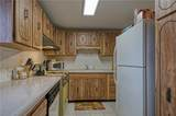 615 Quince Rd - Photo 6