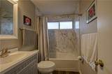 615 Quince Rd - Photo 8